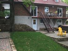 Maison à louer à Québec (La Haute-Saint-Charles), Capitale-Nationale, 4355, boulevard des Cimes, 28916724 - Centris.ca