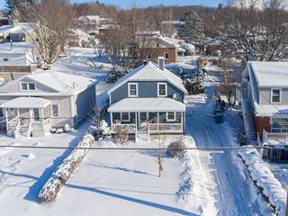 House for sale in Windsor, Estrie, 65, Rue  Principale Sud, 25401997 - Centris.ca