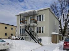 Triplex for sale in Québec (Beauport), Capitale-Nationale, 2664 - 2666, Avenue  Wilbrod, 15247666 - Centris.ca