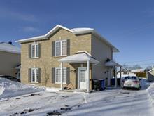 Duplex for sale in Québec (La Haute-Saint-Charles), Capitale-Nationale, 3206 - 3208, Rue  Pincourt, 13207697 - Centris.ca