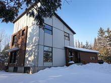 Maison à vendre à Sherbrooke (Brompton/Rock Forest/Saint-Élie/Deauville), Estrie, 6120, Rue de la Mine-d'Or, 26614243 - Centris.ca