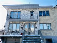Condo / Apartment for rent in Montréal (Saint-Léonard), Montréal (Island), 8192, Rue de Chamilly, 27202050 - Centris.ca