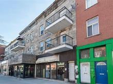 Triplex à vendre à Montréal (Mercier/Hochelaga-Maisonneuve), Montréal (Île), 3876 - 3880, Rue  Ontario Est, 18316832 - Centris.ca