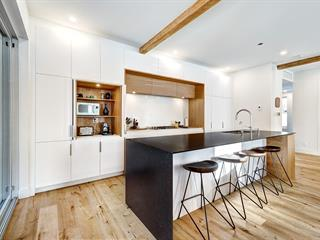 Condominium house for sale in Montréal (Le Sud-Ouest), Montréal (Island), 2379, Rue  Grand Trunk, 25441663 - Centris.ca