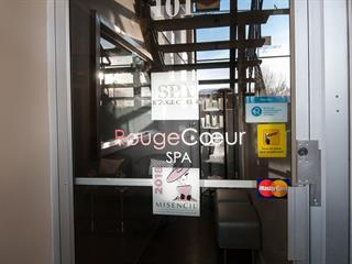Commerce à vendre à Saint-Basile-le-Grand, Montérégie, 153, boulevard  Sir-Wilfrid-Laurier, local 101, 22937656 - Centris.ca
