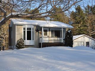 House for sale in Saint-Pie-de-Guire, Centre-du-Québec, 200, 10e Rang, 11086517 - Centris.ca