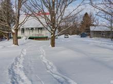 House for sale in Saint-Pierre-de-Broughton, Chaudière-Appalaches, 140, 11e Rang, 24266985 - Centris.ca
