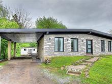 House for sale in Québec (Charlesbourg), Capitale-Nationale, 3479, Avenue des Platanes, 28006958 - Centris.ca