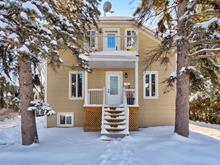 Triplex for sale in Saint-Jean-sur-Richelieu, Montérégie, 263 - 267, 8e Avenue, 10992812 - Centris.ca