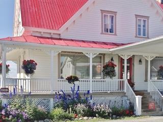 House for sale in Sainte-Luce, Bas-Saint-Laurent, 46, Route du Fleuve Ouest, 25207956 - Centris.ca