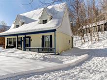 Chalet à vendre à Saint-Raymond, Capitale-Nationale, 3529, Chemin du Lac-Sept-Îles, 15571422 - Centris.ca