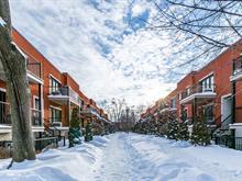 Condo à vendre à Montréal (Mercier/Hochelaga-Maisonneuve), Montréal (Île), 2888, Rue  Bossuet, 16522711 - Centris.ca