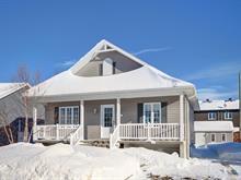 Maison à vendre à Sainte-Catherine-de-la-Jacques-Cartier, Capitale-Nationale, 52, Rue des Étudiants, 20641132 - Centris.ca