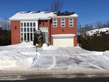 House for sale in Rosemère, Laurentides, 551, boulevard  Roland-Durand, 26576073 - Centris.ca