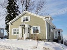 House for sale in Lévis (Desjardins), Chaudière-Appalaches, 10, Rue  Jacques-Cartier, 22461662 - Centris.ca