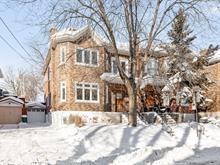 House for rent in Montréal (Côte-des-Neiges/Notre-Dame-de-Grâce), Montréal (Island), 5167, Chemin de la Côte-Saint-Antoine, 24539038 - Centris.ca