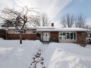 House for sale in Sherbrooke (Les Nations), Estrie, 2570, boulevard de Portland, 26555377 - Centris.ca