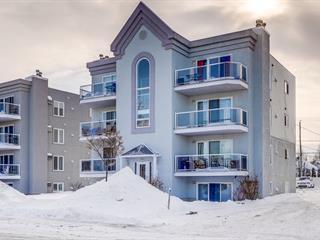 Condo à vendre à Sainte-Catherine, Montérégie, 3725, boulevard  Saint-Laurent, app. 402, 22121956 - Centris.ca