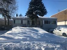 House for sale in Laval (Laval-des-Rapides), Laval, 22, boulevard  Clermont, 20780563 - Centris.ca
