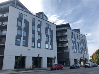 Commercial unit for sale in Montréal-Est, Montréal (Island), 11300, Rue  Notre-Dame Est, 12862036 - Centris.ca