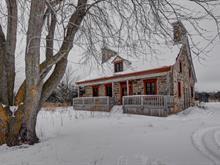 Maison à vendre à Mirabel, Laurentides, 7701, Route  Arthur-Sauvé, 28293412 - Centris.ca