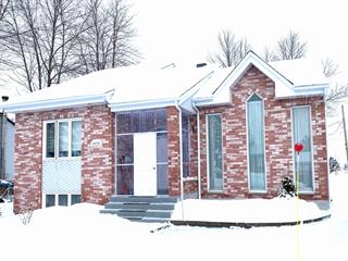 House for sale in Mont-Joli, Bas-Saint-Laurent, 1435, Rue  Émond, 18960173 - Centris.ca