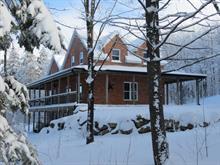 House for sale in Bolton-Ouest, Montérégie, 17, Chemin  Summit, 12970032 - Centris.ca