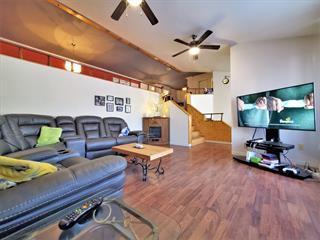 House for sale in Shawinigan, Mauricie, 1055, Avenue  Déziel, 26632094 - Centris.ca