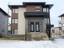 Triplex à vendre à Mirabel, Laurentides, 13625 - 13629, Rue du Grenache, 25291906 - Centris.ca