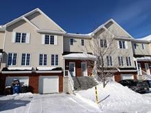 House for sale in Contrecoeur, Montérégie, 5294, Rue  Tétreault, 19008513 - Centris.ca