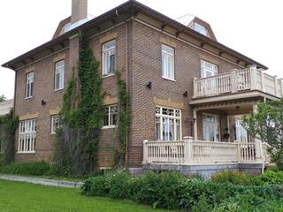 Bâtisse commerciale à vendre à Matane, Bas-Saint-Laurent, 621, Avenue  Saint-Jérome, 15765667 - Centris.ca