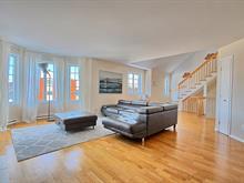 Condo à vendre à Longueuil (Greenfield Park), Montérégie, 1125, Rue de Parklane, app. 3, 28542081 - Centris.ca