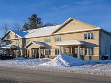 Quadruplex for sale in Sherbrooke (Les Nations), Estrie, 3429Z - 3437Z, Rue  Galt Ouest, 20013410 - Centris.ca