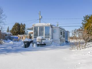 Mobile home for sale in Sherbrooke (Brompton/Rock Forest/Saint-Élie/Deauville), Estrie, 2566, Rue  Bonneville, apt. 5B0005, 23664392 - Centris.ca
