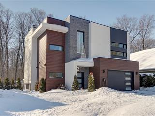 Maison à vendre à Crabtree, Lanaudière, 279, 5e Avenue, 28226964 - Centris.ca