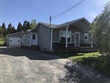 House for sale in Saint-Joseph-de-Coleraine, Chaudière-Appalaches, 403, Avenue  Blouin, 17223225 - Centris.ca