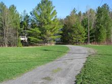 Hobby farm for sale in Hemmingford - Canton, Montérégie, 252Z, Route  219 Sud, 16694596 - Centris.ca