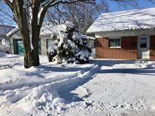 Duplex à vendre à Roxton Pond, Montérégie, 859 - 863, Rue  Principale, 20095664 - Centris.ca