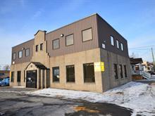 Commercial unit for rent in Laval (Pont-Viau), Laval, 24, boulevard de la Concorde Est, 28361904 - Centris.ca