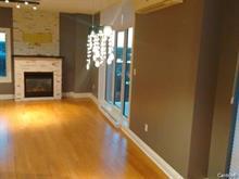 Condo / Apartment for rent in Montréal (Saint-Léonard), Montréal (Island), 7500, Rue de Fontenelle, apt. 701, 17283345 - Centris.ca