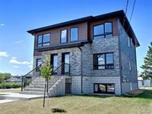 Condo / Appartement à louer à Saint-Philippe, Montérégie, 177, Rue  Dupuis, 9107786 - Centris.ca