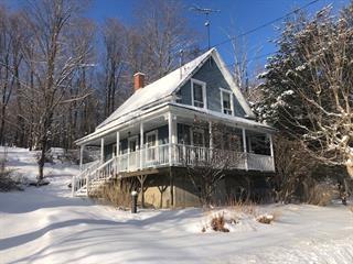 Maison à vendre à Dudswell, Estrie, 907, Rue du Lac, 26494707 - Centris.ca