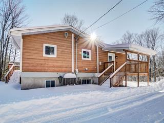 House for sale in Val-des-Monts, Outaouais, 31, Chemin de la Fourche, 14139119 - Centris.ca