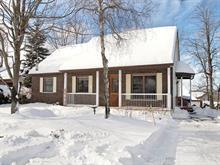 Maison à vendre à Magog, Estrie, 637, Rue  Genest, 28239802 - Centris.ca