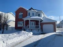 House for sale in Mercier, Montérégie, 48, Rue  Mercure, 12750903 - Centris.ca