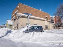 House for sale in L'Épiphanie, Lanaudière, 84, Rue  Sainte-Anne, 25567022 - Centris.ca