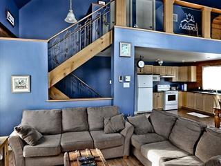 Maison à vendre à Thetford Mines, Chaudière-Appalaches, 2720, Chemin du Lac-à-la-Truite, 19671357 - Centris.ca