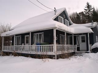 Maison à vendre à Notre-Dame-de-Montauban, Mauricie, 301, Rue  Principale, 25528193 - Centris.ca
