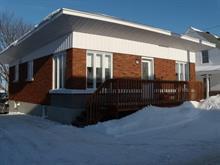 House for sale in Baie-du-Febvre, Centre-du-Québec, 303, Rue  Principale, 9215809 - Centris.ca