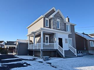 House for sale in Saint-Jean-Port-Joli, Chaudière-Appalaches, 28, Rue  J.-Alcide-Robichaud, 26204125 - Centris.ca